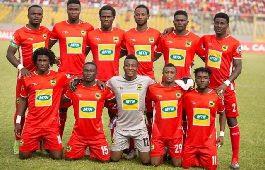 مشاهدة مباراة النجم الساحلي وكوتوكو بث مباشر اليوم 15-9-2019 في دوري ابطال افريقيا