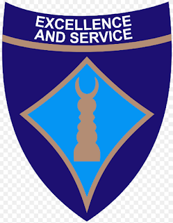 ABSU Pre-degree And Remedial Studies Admission Form 2017/2018