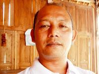 Pasar Lelang Cabai Sleman Juara  Satu  Klaster Hortikultura 2019