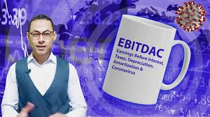 EBITDAC مؤشر الربحية الجديد، هل مؤشر عادل ام مُضلل؟ - فيديو