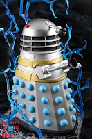 Custom TV21 Dalek Drone 22