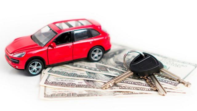 Những lợi ích tuyệt vời khi vay trả góp mua ô tô năm 2020