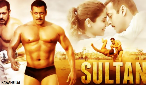 Sultan (2016) Bluray Subtitle Indonesia