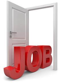 Emprego e Desemprego