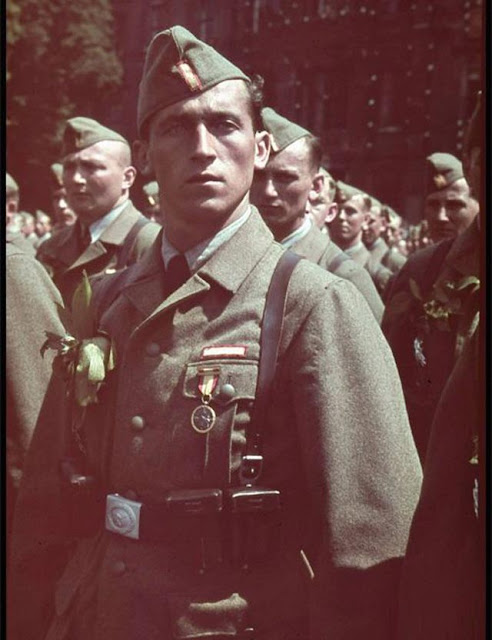 Condor Legion worldwartwo.filminspector.com