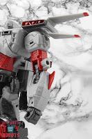 Transformers Generations Select Super Megatron 20