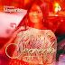 Edmazia Mayembe - Segredo (Prod. Teo no Beatz) [Download]