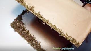Pesebre-Fofuchos-Mula-y-Buey-Pesebre-reciclado-como-hacer-un-portal-de-belén-nacimiento-o-pesebre-de-Fofuchos-creandoyfofucheando