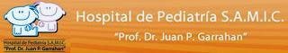 http://www.garrahan.gov.ar/PDFS/gap_historico/GAP-2013-Acondroplasia.pdf