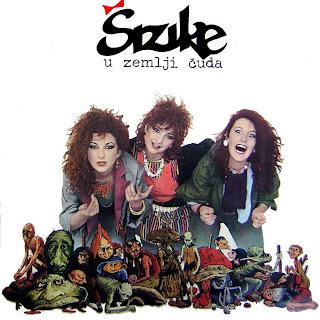SIZIKE+-+U+ZEMLJI+CUDA+1983.jpg