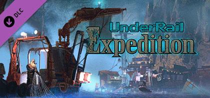 تحميل لعبة Underrail ، تنزيل Underrail ، تحميل لعبة Underrail Expedition للكمبيوتر ، تنزيل آخر تحديث للعبة Underrail ، تنزيل حزمة Expedition الإضافية للعبة Underrail ، تنزيل لعبة منخفضة الحجم Underrail ، تنزيل الإصدار الكامل من لعبة Underrail ، مراجعة لعبة Underrail