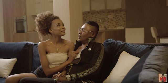 VIDEO   Christian Bella Ft Mwana FA, AY - Pete (Official Video)   Mp4 DOWNLOAD