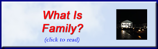 https://mindbodythoughts.blogspot.com/2015/03/what-is-family.html#more
