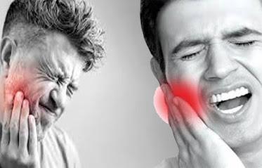 علاج طبيعي لوجع الاسنان - علاج الم الاسنان - تسكين الم الاسنان - لتسكيم الم الاسنان الحاد - لتسكين الم الاسنان بسرعة - لتسكين الم الاسنان فورا
