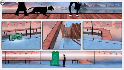 لعبة framed 2 مكركة، لعبة framed 2 مود فري شوبينغ