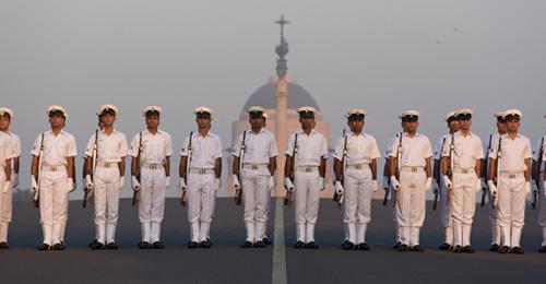 navy recruitment 2016
