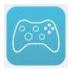 MobPark adalah sebuah toko aplikasi yang telah di modifikasi. Di aplikasi ini kamu bisa mendownload game dan aplikasi lain versi mod secara gratis. Download MobPark apk versi terbaru.