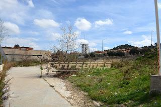Deporte Aranjuez URJC