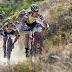 La carrera más dura del mundo, La Absa Cape Epic 2018, Comienza el 19 de Marzo.