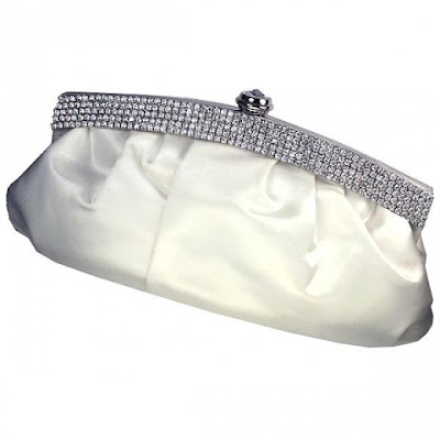 Latest-Bridal-Handbag