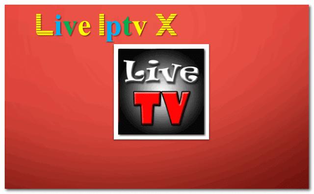 LiveTv addon