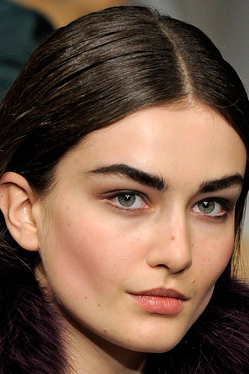 5 Fall Beauty Trends To Try