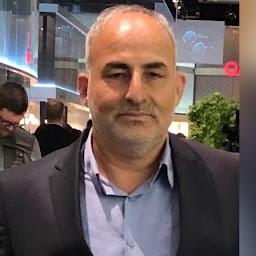 samil_saat_ahmet_turkoglu