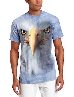 Unusual T-Shirts Design-2