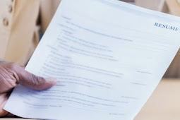 Jumpstart Your Task Hunt With an excellent Resume - Ultimate Resume Composing Dos and Don'ts