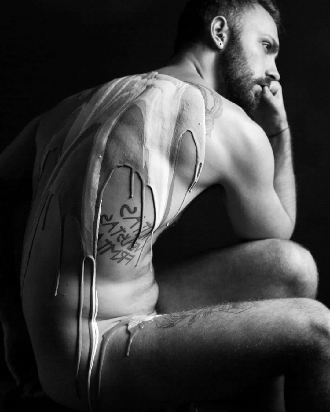 ArtE, by Chico Castro ft Renam Canzi