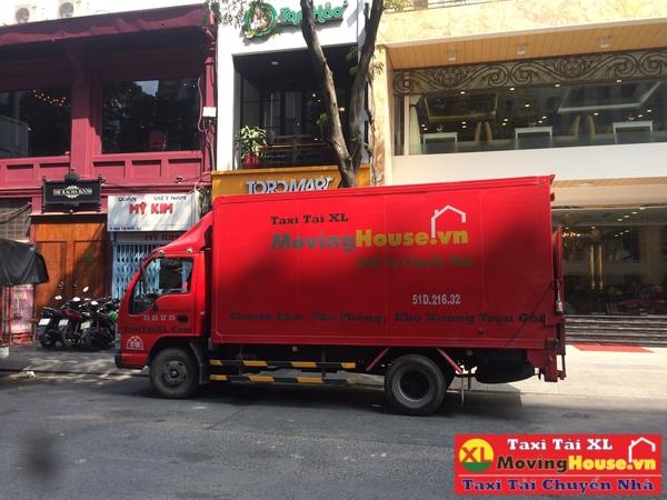 2018-bang-gia-cuoc-taxi-tai-chuyen-nha-tron-goi-gia-re-tphcm-gia-130k