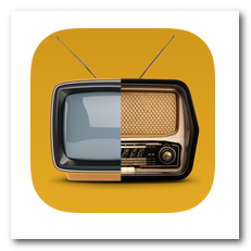 Watch Live TV & Online Radio APK