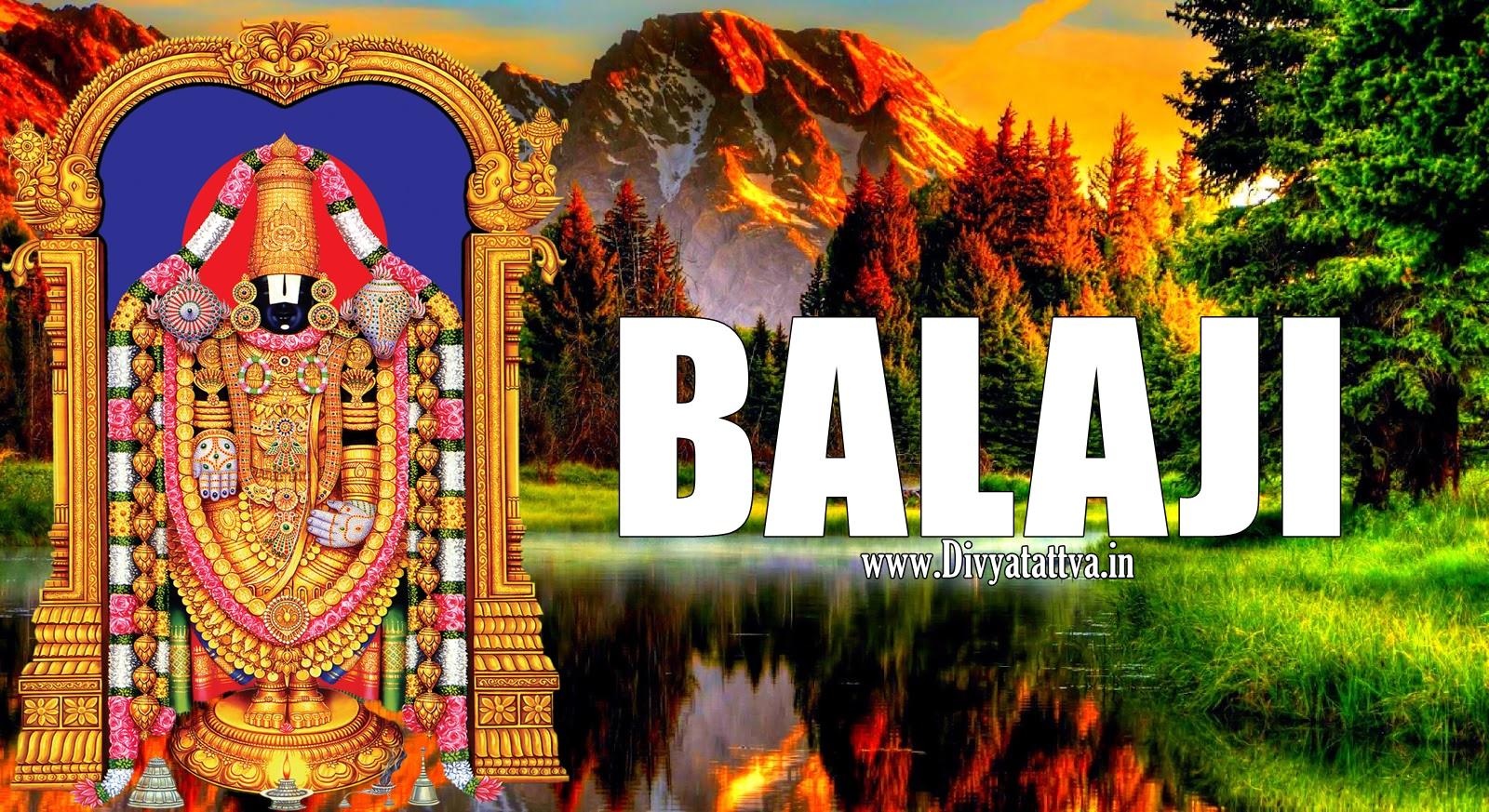 ⭐️ Best online hindi kundli match making free download 2019