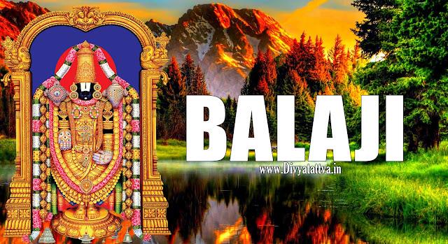 venkateswara swamy photos, original  perumal photos hd download, Balaji hd wallpaper full size for mobile and ipad