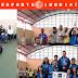 Jogos Regionais: Tênis de mesa de Jundiaí é bronze por equipes e termina em 3º no geral