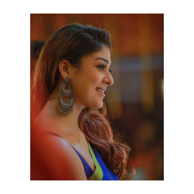 nayanthara hd images, whatsapp dp images, hot pics, saree photos,