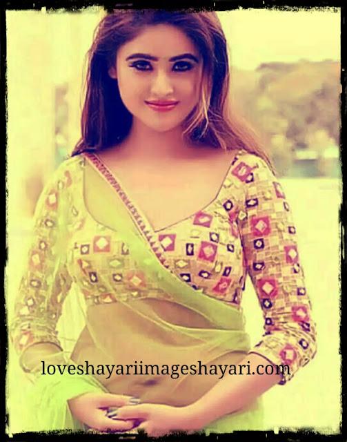 Shayari hindi love sad photo download