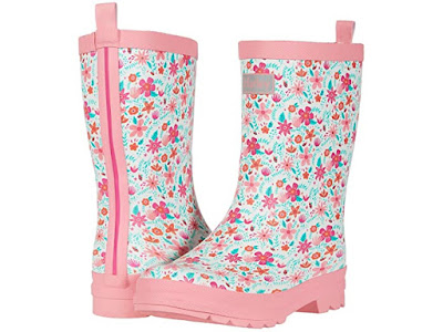 https://go.skimresources.com?id=120386X1580963&xs=1&url=https%3A%2F%2Fwww.zappos.com%2Fp%2Fhatley-kids-summer-garden-matte-rain-boots-toddler-little-kid-white%2Fproduct%2F9363867%2Fcolor%2F14%3Fzlfid%3D191%26ref%3Dpd_detail_2_sims_cp