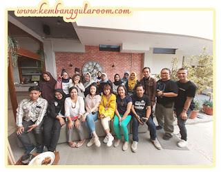 Delapan Padi Bandung