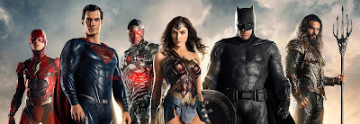 http://ci4k.blogspot.it/2016/07/comic-con-2016-justice-league-trailer.html