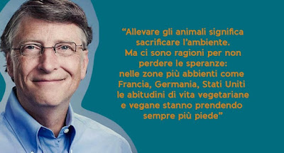 Citazioni di Bill Gates per la vita