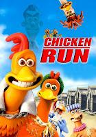 Chicken Run 2000 Dual Audio Hindi 720p BluRay