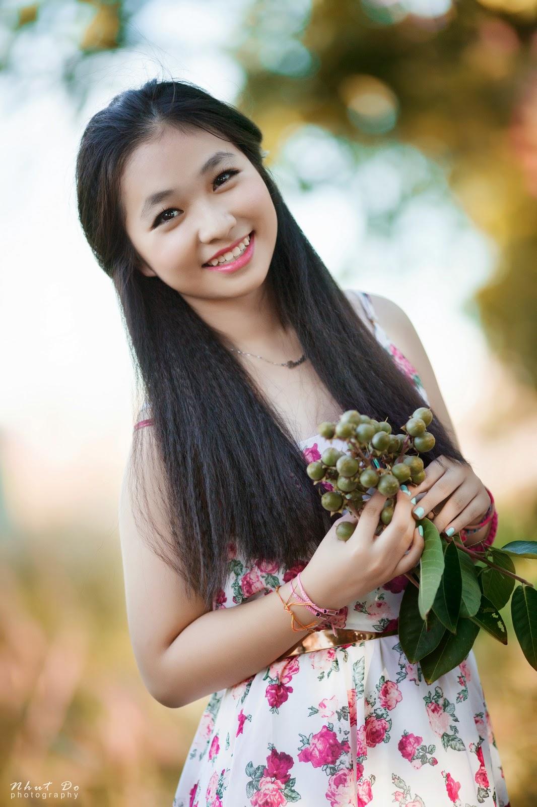 Ảnh đẹp girl xinh Việt Nam Việt Nam - Ảnh 24