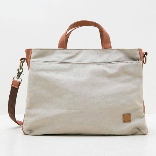 tas wanita terbaru tote dan sling