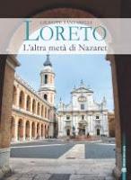 Loreto, l'altra metà di Nazareth-foto di Alessandra Repossi-copertina