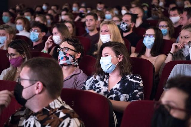 Indul a nevezés a Friss Hús fesztivál rövidfilmes pitchfórumára
