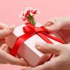 Panduan Praktis Memilih Hadiah untuk Pria