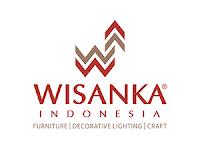 Lowongan Kerja di PT. Wirasindo Santakarya Bulan September 2019 - Penempatan Area Jepara