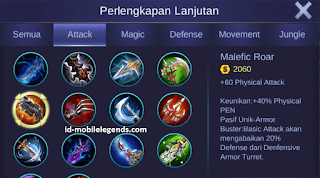hero-fanny-mobile-legend