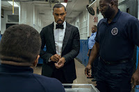 Power Season 4 Omari Hardwick Image 5 (21)